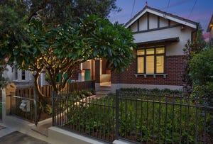 24 Tupper Street, Enmore, NSW 2042