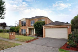 8 Gwinear Court, Warragul, Vic 3820