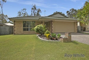 10 Ivanhoe Place, Capalaba, Qld 4157