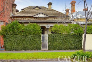 132 Canterbury Road, Middle Park, Vic 3206