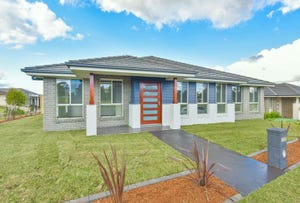 235 South Circuit, Oran Park, NSW 2570
