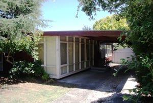 29 Jordan Grove, Glen Waverley, Vic 3150
