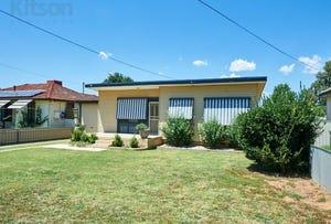 39 Tobruk Street, Ashmont, NSW 2650