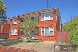 2/26 Yerrick Rd, Lakemba, NSW 2195