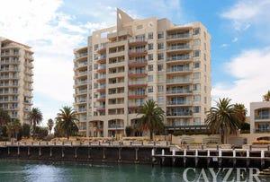 107/107 Beach Street, Port Melbourne, Vic 3207