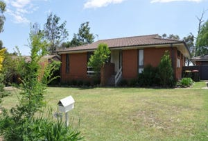 8 O'Connell Place, Windradyne, NSW 2795