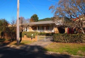 92 Coronation Avenue, Bright, Vic 3741