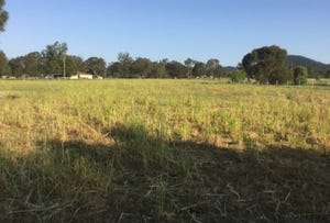 Lot 2, Olympic Highway, The Rock, NSW 2655