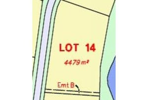 Lot 14 Mary View Drive, Yengarie, Qld 4650
