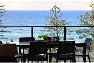 Unit @/2 The Esplanade, Burleigh Heads, Qld 4220
