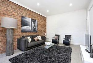 70 Ashley Street, West Footscray, Vic 3012