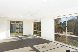 10B Phillips Place, Latham, ACT 2615