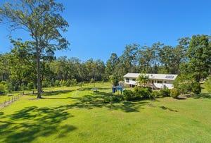 78 Upper Smiths Creek Road, Kundabung, NSW 2441