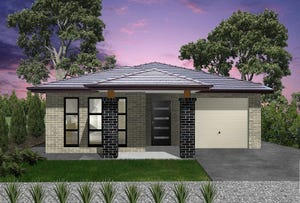 Lot 830 Highland Circuit, Blakeview, SA 5114