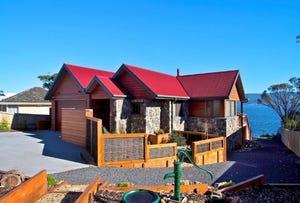 153 Tranmere Road, Howrah, Tas 7018