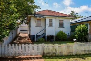38 B Haig Street, South Toowoomba, Qld 4350