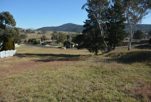 Lot, 22 Great Western Highway, Lithgow, NSW 2790