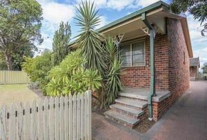 2/83 Kelso Street, Singleton, NSW 2330