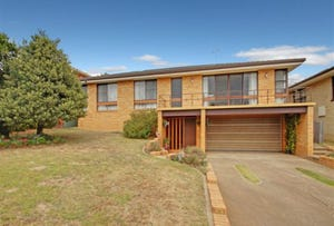 12 Fitzroy St, Goulburn, NSW 2580