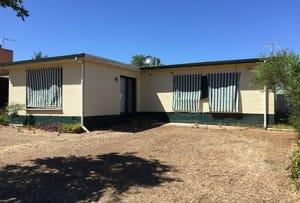 111 Forrestall Road, Elizabeth Downs, SA 5113