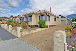 52 Clydesdale Avenue, Glenorchy, Tas 7010
