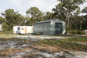 14 Melaleuca, Ansons Bay, Tas 7264