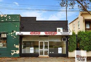 107 Hoddle Street, Richmond, Vic 3121