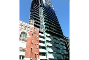 406/28 Wills Street, Melbourne, Vic 3000