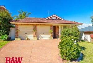 5 Hopbush Place, Mount Annan, NSW 2567