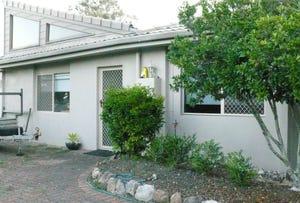 15B Carl Heck Boulevard, Windaroo, Qld 4207
