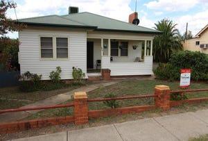 146 Glen Innes Road, Inverell, NSW 2360