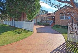 1 Hope Street, Wentworth Falls, NSW 2782