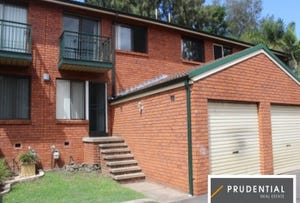11/35 Rudd Road, Leumeah, NSW 2560