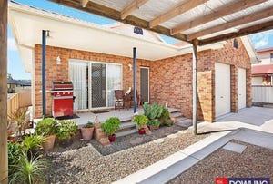 73a Lake Road, Wallsend, NSW 2287