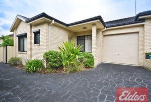 57C Girraween Road, Girraween, NSW 2145
