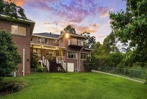 3 Farnborough Road, Dural, NSW 2158