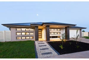 Lot 50 Davlin Drive (Riverside Breeze Estate), Mildura, Vic 3500