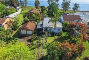 253 Geoffrey  Road, Chittaway Point, NSW 2261