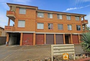 1/1-3 Shadforth Street, Wiley Park, NSW 2195
