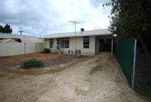 2/19 Anstey Terrace, Coobowie, SA 5583