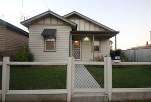 100 Grafton St, Goulburn, NSW 2580
