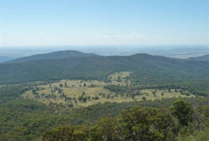 Uriarra, address available on request