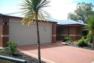 46 Gulf Way, Australind, WA 6233