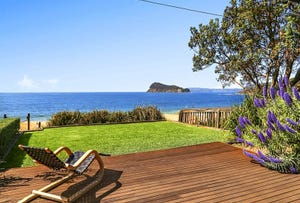 52A Coral Crescent, Pearl Beach, NSW 2256