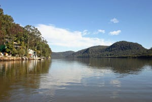 27 Marlow Creek, Bar Point, NSW 2083