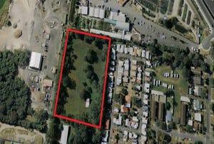2A Gray Street, Tweed Heads West, NSW 2485