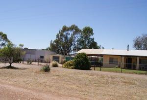 3164 Flinders Ranges Way, Quorn, SA 5433