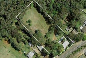 129 Lake Road, Port Macquarie, NSW 2444