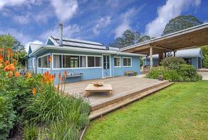 35 Wards Road, Megan, Dorrigo, NSW 2453