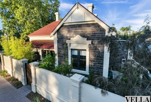 17  Stephen Terrace, St Peters, SA 5069